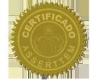 Certificado Nortearh